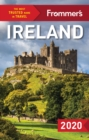 Frommer's Ireland 2020 - eBook