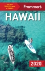 Frommer's Hawaii 2020 - eBook