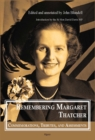Remembering Margaret Thatcher - eBook