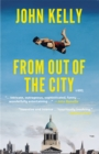 From out of the City - eBook