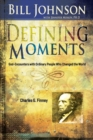 Defining Moments : Charles G Finney - eBook