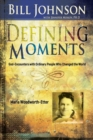 Defining Moments : Maria Woodworth Etter - eBook