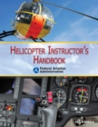 Helicopter Instructor's Handbook - eBook