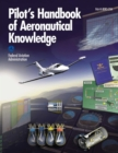 Pilot's Handbook of Aeronautical Knowledge - eBook