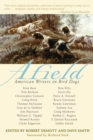 Afield : American Writers on Bird Dogs - eBook