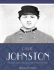 The Story of a Confederate Boy in the Civil War - eBook