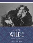 The Essays of Oscar Wilde - eBook