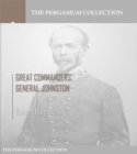 Great Commanders, General Johnston - eBook