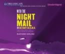 With the Night Mail and As Easy as A.B.C. - eAudiobook