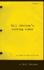Bill Idelson's Writing Class - eBook