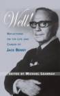 Well! Reflections on the Life & Career of Jack Benny - eBook