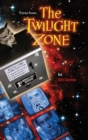 Trivia from the Twilight Zone - eBook
