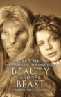 Above & Below : A 25th Anniversary Beauty and the Beast Companion - eBook