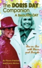 The Doris Day Companion : A Beautiful Day - eBook