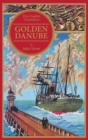 Golden Danube - eBook