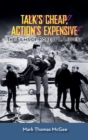 Talk's Cheap, Action's Expensive - The Films of Robert L. Lippert (Hardback) - eBook