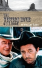 The Western Movie Quiz Book (Hardback) - eBook