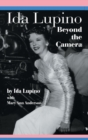 Ida Lupino : Beyond the Camera - eBook