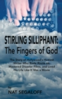 Stirling Silliphant : The Fingers of God (Hardback) - eBook