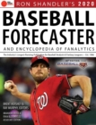 Ron Shandler's 2020 Baseball Forecaster : & Encyclopedia of Fanalytics - Book