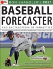 Ron Shandler's 2021 Baseball Forecaster - Book