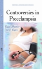 Controversies in Preeclampsia - eBook