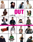 Speaking Out : Queer Youth in Focus - Book