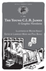 The Young C.l.r. James : A Graphic Novelette - eBook