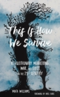 This Is How We Survive : Revolutionary Mothering, War, and Exile in the 21st Century - Book