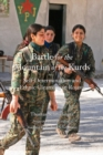Battle For The Mountain Of The Kurds : Self-Determination and Ethnic Cleansing in Rojava - eBook