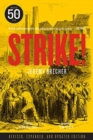 Strike! (50th Anniversary Edition) - Book