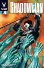 Shadowman (2012) Issue 4 - eBook