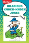 Hilarious Knock-Knock Jokes - eBook