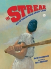 The Streak - eBook