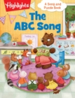 The ABC Song - Book