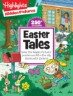 Easter Tales - Book