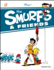 Smurfs & Friends, The - Book