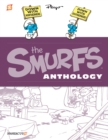 The Smurfs Anthology #5 - Book