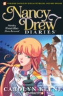 Nancy Drew Diaries #6 - Book