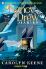 Nancy Drew Diaries #7 - Book