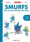 The Smurfs : The Village Behind the Wall - Book