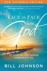 Face To Face With God - Book