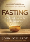 Fasting for Breakthrough and Deliverance - eBook