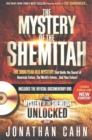 Mystery Of The Shemitah With DVD, The - Book