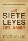 Las siete leyes del amor / The Seven Laws of Love - eBook