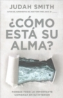 ?Como esta su alma? / How's Your Soul - Book