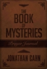 The Book of Mysteries Prayer Journal - Book