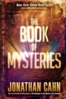 BOOK OF MYSTERIES THE - Book