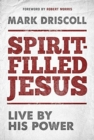 Spirit-Filled Jesus - Book