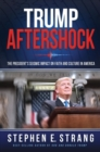 Trump Aftershock - Book